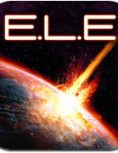 Box art - ELE Missile Defense