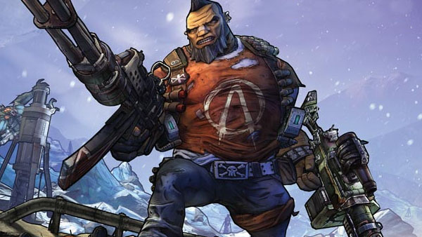 file_3433_borderlands-2-detailed-all-new-characters-guns-and-vehicles
