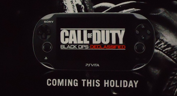 file_3495_call-of-duty-black-ops-declassified-reveal