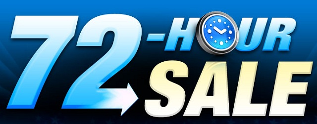 file_3499_72-hour-sale