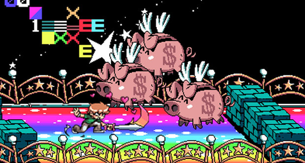file_3558_scott-pilgrim-pigs
