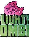 Box art - Plight of the Zombie