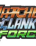 Box art - Ratchet & Clank Q-Force