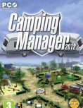 Box art - Camping Manager