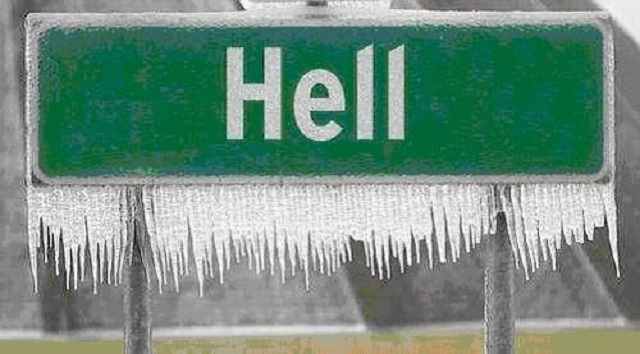file_3652_hell_frozen_over1