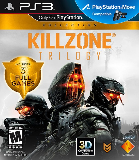file_3653_killzonetrilogy