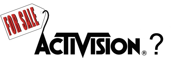 file_3664_Activision-For-Sale-11