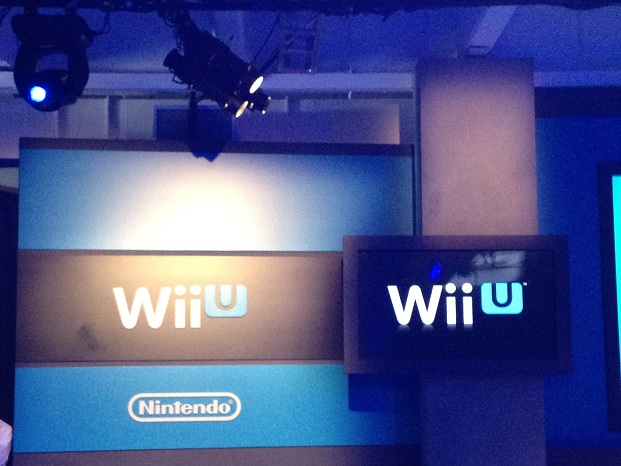 file_3697_wii-u-nyc-event