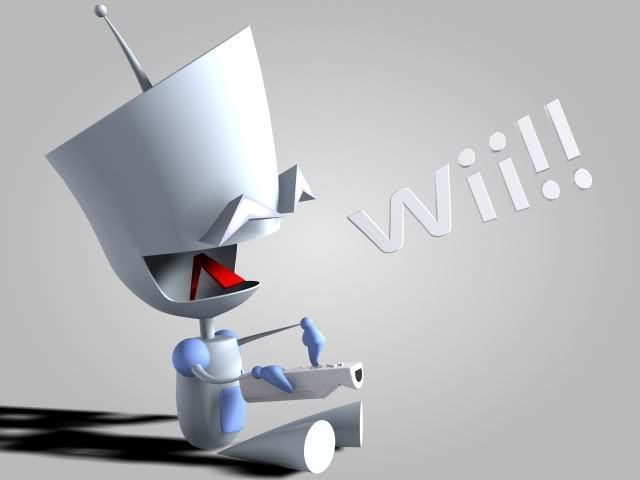 file_3703_Gir-and-the-WII-nintendo-wii-11656673-640-480