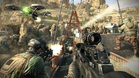 file_3793_blackops2_turbine_02