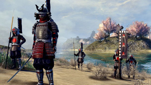 file_3800_TotalWar_Shogun2