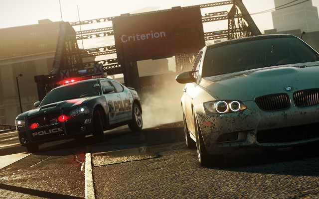 file_3802_MostWanted_Chase