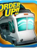 Box art - Order Up!! Food Truck Wars