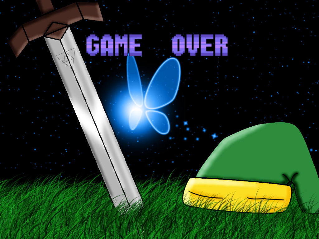 file_3823_gameover