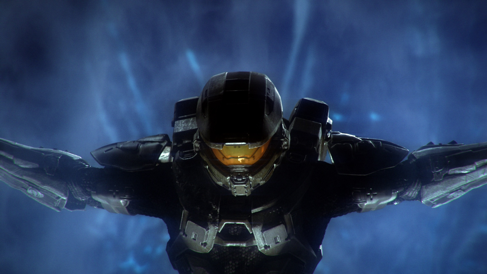 file_3981_Halo-4-Launch-Trailer-Scanned-Master-Chief