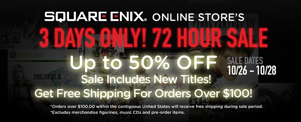 file_3992_square-enix-72-hour-sale