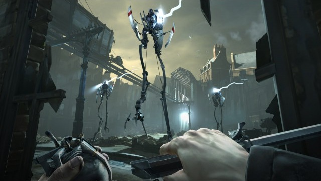 file_57424_dishonored_064
