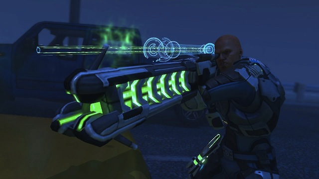 file_57544_xcom-enemy-unknown-review-1