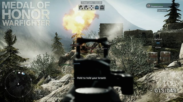 file_57708_medal-of-honor-warfighter-review-2