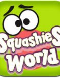 Box art - Squashies World