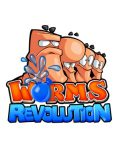 Box art - Worms Revolution