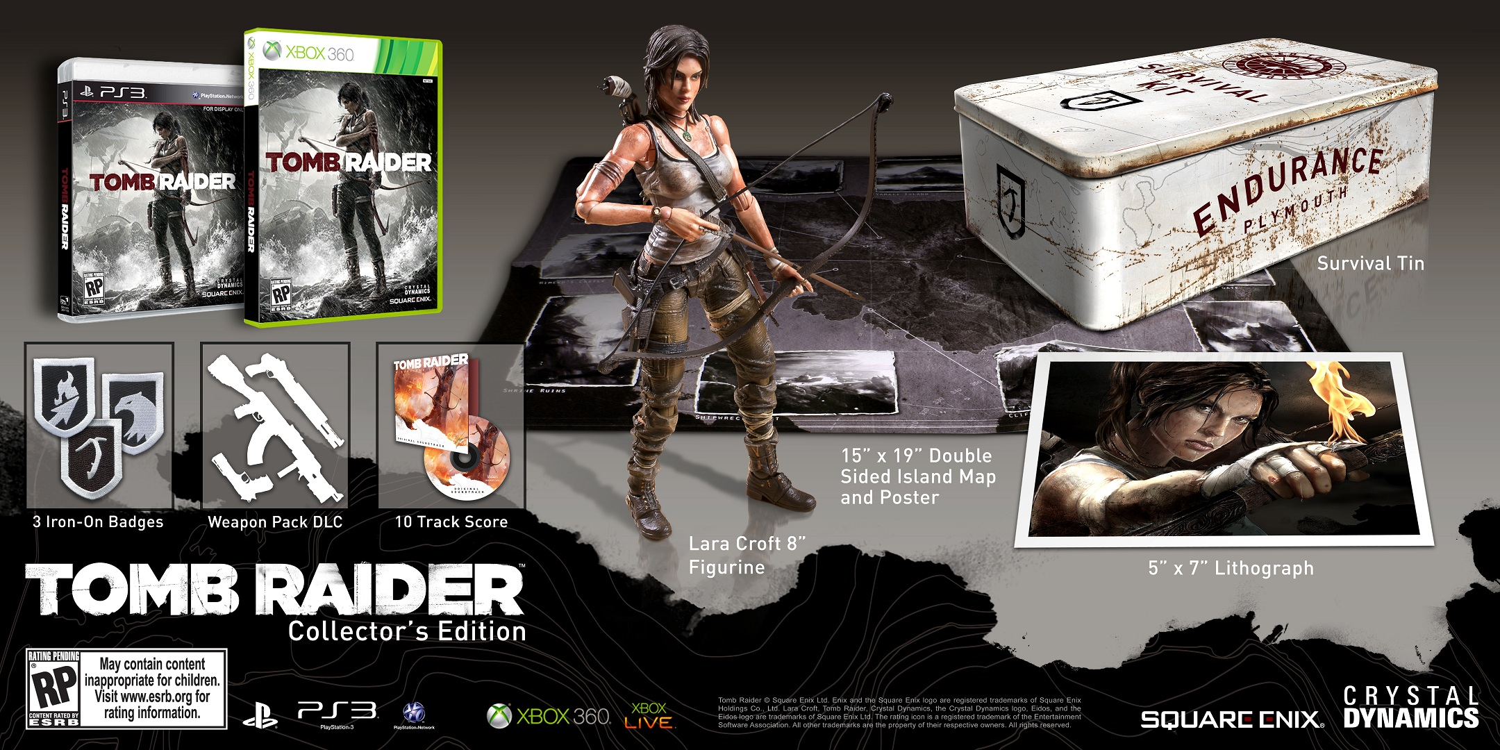 file_4092_tombraider_collectorsedition