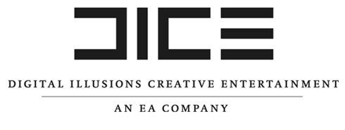 file_4161_DICE_Logo