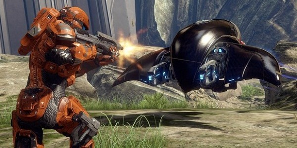 file_4169_Halo-4-Multiplayer-600x300