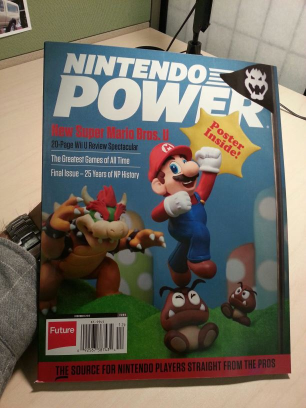 file_4215_nintendo_power_final_cover-1