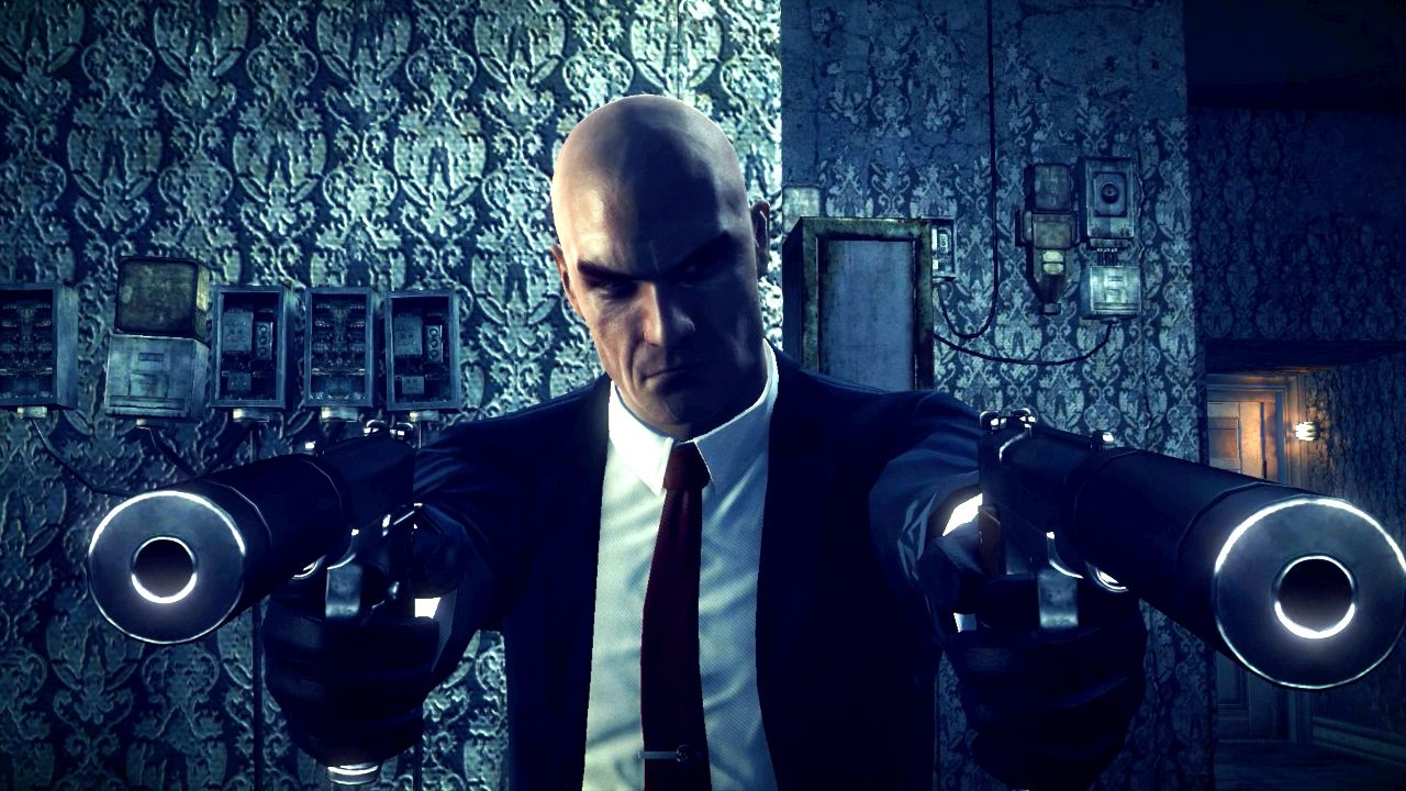 file_58074_hitman-absolution-review-1