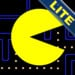 Box art - PAC-MAN Lite