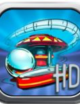 Box art - Pinball HD