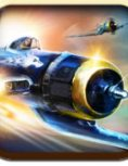 Box art - Sky Gamblers: Storm Raiders
