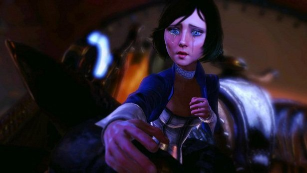 file_4255_bioshock-infinite2