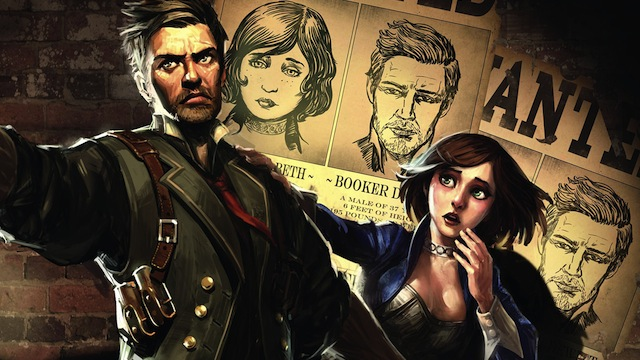 file_4326_bioshock-infinite-wanted