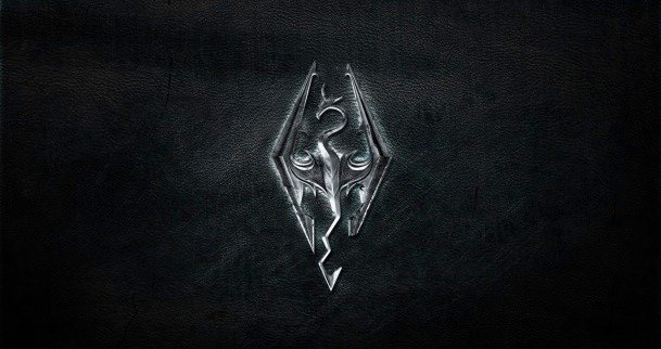 file_4400_The-Elder-Scrolls-V-Skyrim-Logo-610x381