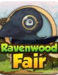 Box art - Ravenwood Fair