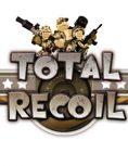 Box art - Total Recoil