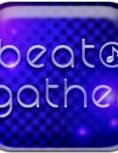 Box art - Beat Gather