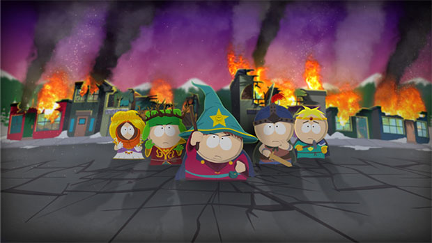 file_4413_south-park-stick-of-truth-delayed