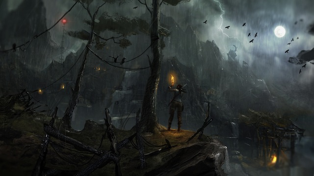 file_4416_tomb_raider_2013_night_concept_art-3554x1999