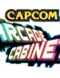 Box art - Capcom Arcade Cabinet