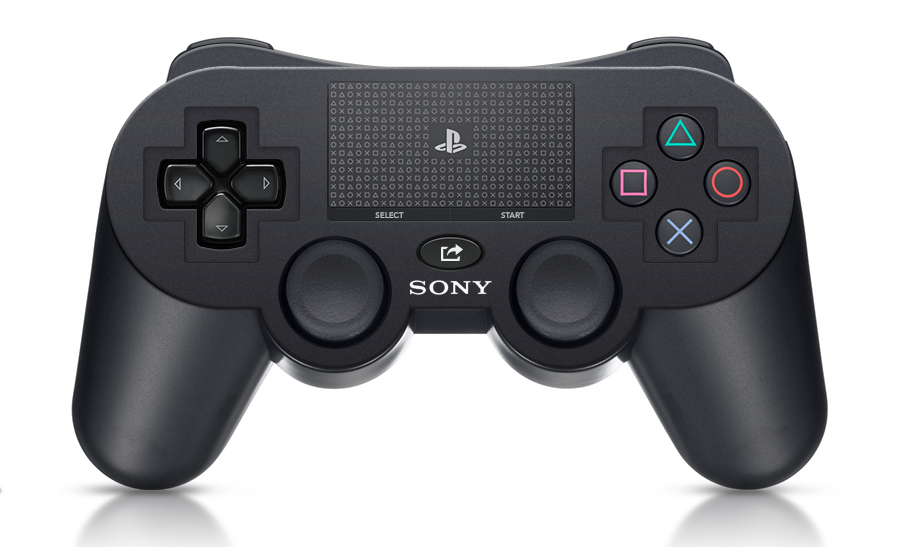 file_4616_PS4_Controller