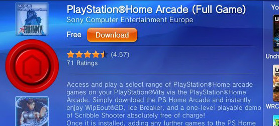 file_4633_PlayStation-Home-Arcade