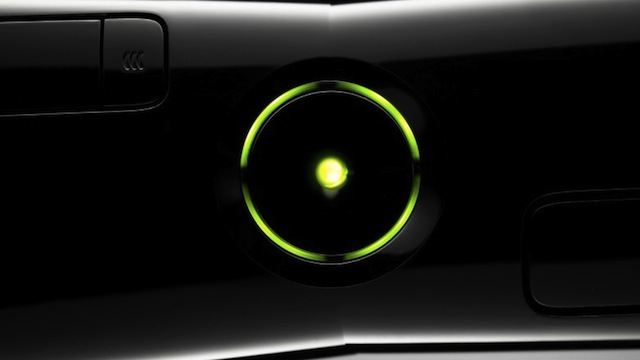 file_4640_1356138772_466581449_1-Pictures-of-Xbox-360-Repair-Red-Lights-3rrod-No-Video-E74-DVD-Disc-Read-1HR