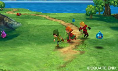 file_4699_banner-dq3ds