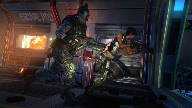 file_59051_aliens-colonial-marines_030