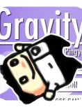 Box art - Gravity Flip