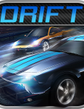 Box art - Drift Mania: Street Outlaws