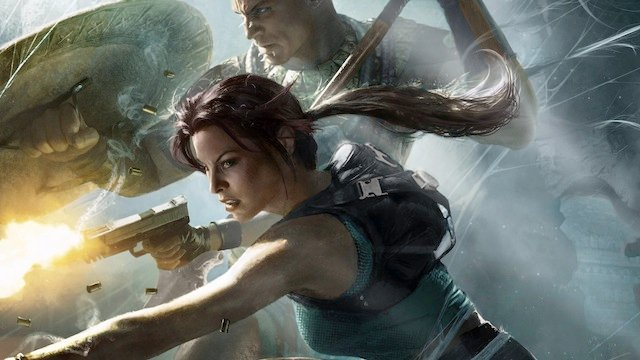 file_4906_Tomb_Raider__Guardian_of_Light_by_Atriace